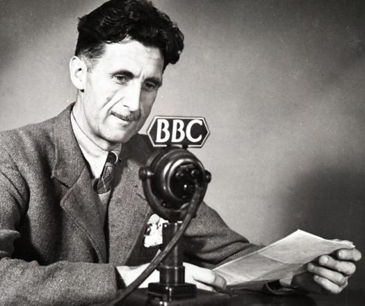 George Orwell.png